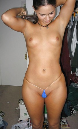 Polish tight pussy want big black dick for many