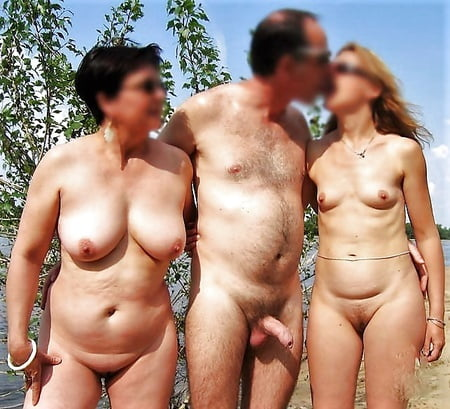 NAKED MEN AND WOMEN 14